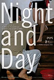 Watch Free Night and Day (2008)