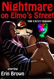 Watch Free Nightmare on Elmos Street (2015)