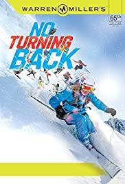 Watch Free No Turning Back (2014)