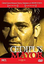 Watch Free Oedipo alcalde (1996)