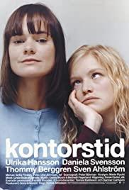 Watch Free Kontorstid (2003)