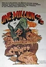 Watch Free One Million AC/DC (1969)