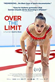 Watch Free Over the Limit (2017)