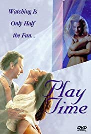 Watch Free Play Time (1995)