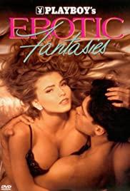 Watch Free Playboy: Erotic Fantasies (1992)