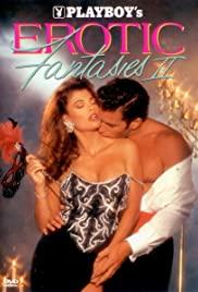 Watch Free Playboy: Erotic Fantasies II (1993)