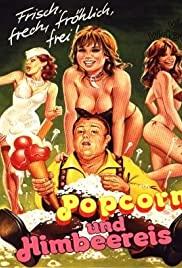 Watch Free Popcorn und Himbeereis (1978)