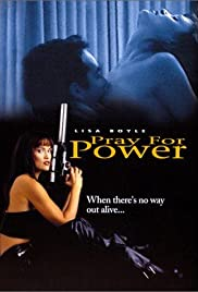 Watch Free Pray for Power (2001)