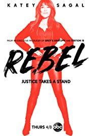 Watch Free Rebel (2021 )