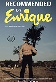 Watch Free Recommended by Enrique (2014)
