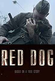 Watch Free Red Dog (2017)