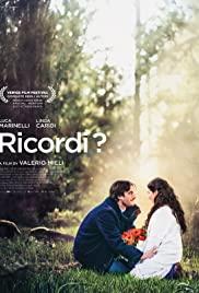 Watch Free Ricordi? (2018)
