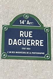 Watch Free Rue Daguerre in 2005 (2005)