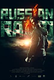 Watch Free Russkiy Reyd (2020)