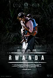 Watch Free Rwanda (2019)