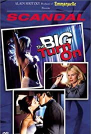Watch Free Scandal: The Big Turn On (2000)