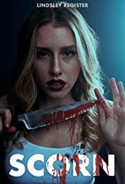 Watch Free Scorn (2020)