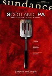 Watch Free Scotland, Pa. (2001)
