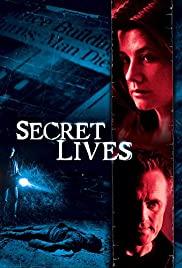 Watch Free Secret Lives (2005)