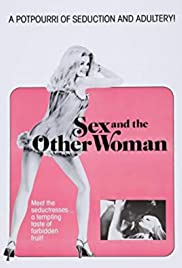 Watch Free Sex and the Other Woman (1972)