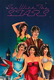 Watch Free Sex with the Stars (1980)