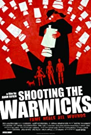 Watch Free Shooting the Warwicks (2015)