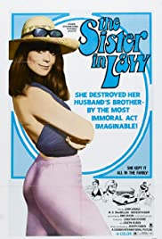 Watch Free The Sister in Law (1974)