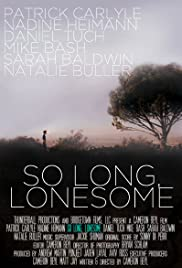 Watch Free So Long, Lonesome (2009)