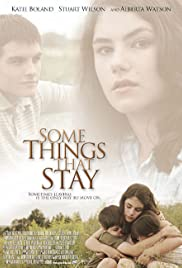 Watch Free Some Things That Stay (2004)