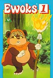 Watch Free Ewoks (19851987)