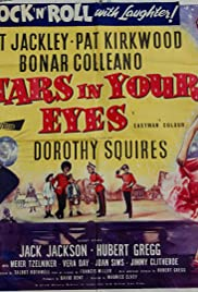 Watch Free Stars in Your Eyes (1956)