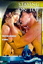 Watch Free Staying on Top (2001)