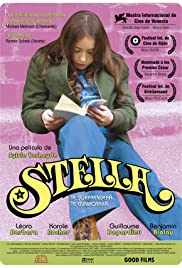 Watch Free Stella (2008)