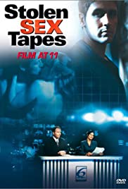 Watch Free Stolen Sex Tapes (2002)
