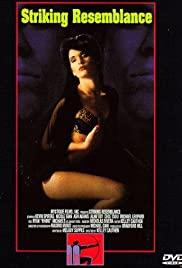 Watch Free Striking Resemblance (1997)