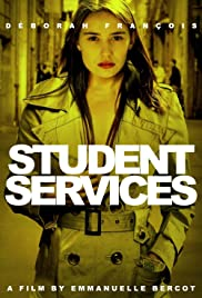 Watch Free Student Services (2010)
