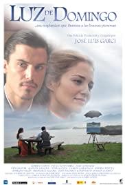 Watch Free Sunday Light (2007)