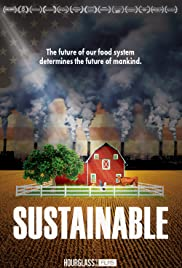 Watch Free Sustainable (2016)