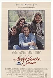Watch Free Sweet Hearts Dance (1988)