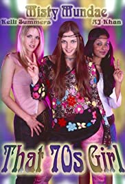 Watch Free That 70s Girl (2004)