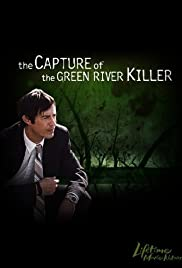 Watch Free The Capture of the Green River Killer (2008)