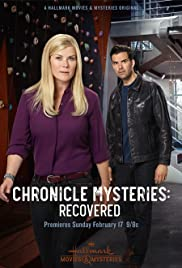 Watch Free The Chronicle Mysteries: Recovered (2019)