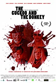 Watch Free The Chuckoo and the Donkey (2014)
