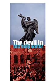 Watch Free The Devil in the Holy Water (2002)