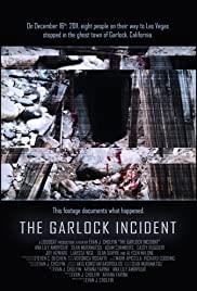 Watch Free The Garlock Incident (2012)