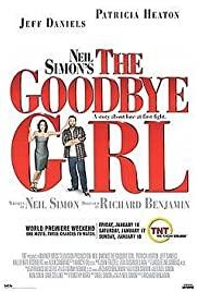 Watch Free The Goodbye Girl (2004)