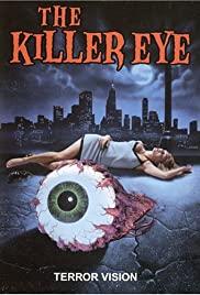 Watch Free The Killer Eye (1999)