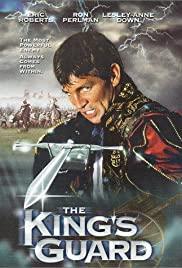 Watch Free The Kings Guard (2000)