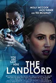 Watch Free The Landlord (2017)