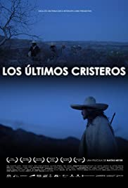 Watch Free The Last Christeros (2011)